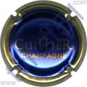 CUILLIER P. & F. n°37 cuvée Thanétien