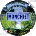 DOURY Philippe n°138 Monchiet 2018