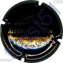 GRATIEN Alfred : millésime 2005