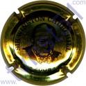 POL ROGER : Winston Churchill millésime 2008