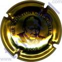 POL ROGER n°67a Winston Churchill millésime 2002