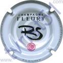 FLEURY : cuvée RS