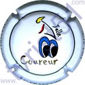 FRANCOIS-DELAGE n°45 Coureur