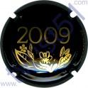 COUVREUR-PRAK : Prospérité 2009
