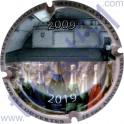 LE GOUIVE P. & F. : Portes Ouvertes 2009 - 2019