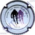AUBRY Jean n°15b Tour de Flandre 2015