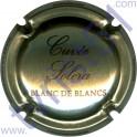 DUMONT Daniel n°10 Cuvée Solera
