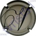 VILMART & Cie n°35d gris mat et noir