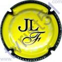 FALLET Jean-Luc n°05 jaune