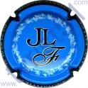 FALLET Jean-Luc n°06 bleu ciel