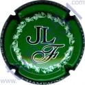 FALLET Jean-Luc n°07 vert vif
