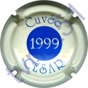 COUTELAS David n°07 César 1999