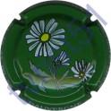 DAUVERGNE n°04a vert