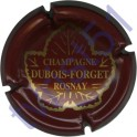 DUBOIS-FORGET n°07 bordeaux