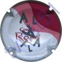 ASSAILLY-LECLAIRE n°13a cuvée rosé