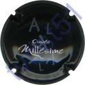 ASSAILLY-LECLAIRE n°13 cuvée millésime