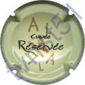 ASSAILLY-LECLAIRE n°13c cuvée reservée